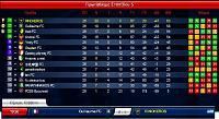 RHINOCEROS,  playing in a league with friends from a Greek t11 group-league-d28.jpg