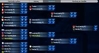 RHINOCEROS,  playing in a league with friends from a Greek t11 group-ch-l-road-final.jpg