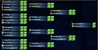RHINOCEROS,  playing in a league with friends from a Greek t11 group-cup-road-final.jpg