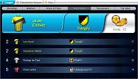 KAMELOT's Team-screenhunter_04-jan.-09-15.37.jpg