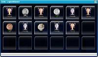 The LegendQueen-cups.jpg