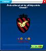 Presheva FC (Albanian Team)-emblem.png