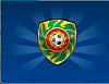 FC INDONAZIONALE (Indonesian Team)-emblem1.png