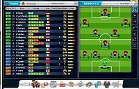 My team AS Roma-roma.jpg