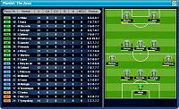 THE ACES - Portugal-team.jpg
