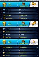 Tigran rovers-top-rates.jpg