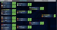 Tigran rovers-cup-road-final.jpg