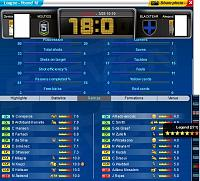 HALL OF FAME | Unofficial Top Eleven Forum Records!-moutios-18-0.jpg