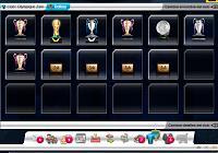 Crystal Palace (ex-Cheerleaders ex-Olympique de Zalo) Spain-olympique-de-zalo-t22-%C3%BAltima222.jpg