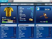 ΝIK F.C.    A Brazilian team from Greece-selling-willian.jpg