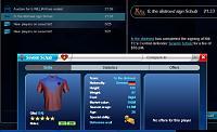 ΝIK F.C.    A Brazilian team from Greece-selling-schulz.jpg