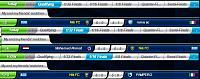 ΝIK F.C.    A Brazilian team from Greece-cup-3-rounds.jpg
