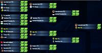 ΝIK F.C.    A Brazilian team from Greece-cup-road-final.jpg