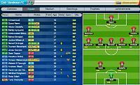 ΝIK F.C.    A Brazilian team from Greece-final-oppo.jpg
