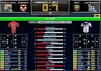 ΝIK F.C.    A Brazilian team from Greece-cup-final-1.jpg