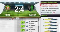 ΝIK F.C.    A Brazilian team from Greece-quearter-finals-bad-game-ass-coment.jpg