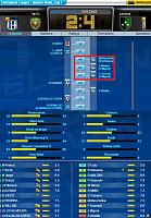 ΝIK F.C.    A Brazilian team from Greece-quearter-finals-bad-game.jpg