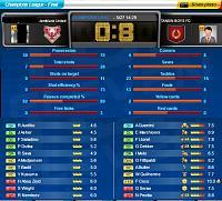 ΝIK F.C.    A Brazilian team from Greece-ch-l-final-tansin-8-0.jpg