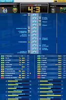 ΝIK F.C.    A Brazilian team from Greece-29-vs-roronoa-won.jpg