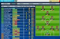 ΝIK F.C.    A Brazilian team from Greece-30-vs-tansin-pre-1.jpg