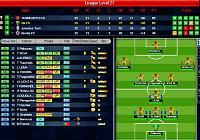 ΝIK F.C.    A Brazilian team from Greece-30-vs-tansin-pre-2.jpg
