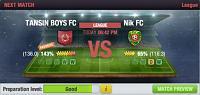 ΝIK F.C.    A Brazilian team from Greece-30-vs-tansin-pre.jpg