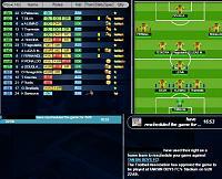 ΝIK F.C.    A Brazilian team from Greece-31-tansin-reschedule.jpg
