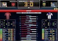 ΝIK F.C.    A Brazilian team from Greece-32-last-game-tansin-3-0.jpg