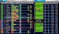 ΝIK F.C.    A Brazilian team from Greece-team-d1.jpg