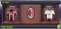 A.C. Milan Legends-screenshot_2016-05-08-17-07-32%7E2.jpg
