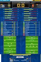 ΝIK F.C.    A Brazilian team from Greece-cup-1st-game-1.jpg
