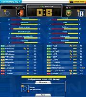 ΝIK F.C.    A Brazilian team from Greece-cup-1st-game-2.jpg