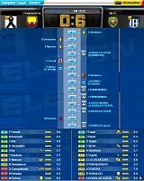 ΝIK F.C.    A Brazilian team from Greece-0-6-game.jpg