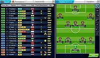 DFC (Dutch team)-team.jpg