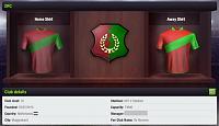 DFC (Dutch team)-club.jpg