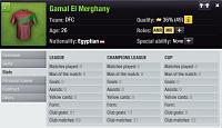 DFC (Dutch team)-el-merghany.jpg