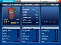 DFC (Dutch team)-bourgeois.jpg