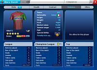 DFC (Dutch team)-ronchi100.jpg