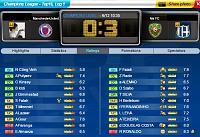 ΝIK F.C.    A Brazilian team from Greece-roar-1.jpg