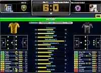 ΝIK F.C.    A Brazilian team from Greece-mu-2nd-game.jpg