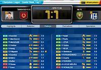 ΝIK F.C.    A Brazilian team from Greece-roar-3.jpg