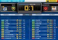 ΝIK F.C.    A Brazilian team from Greece-vs-tansin-2nd-leg.jpg