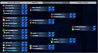 ΝIK F.C.    A Brazilian team from Greece-ch.l.-road-final.jpg