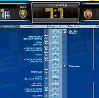 ΝIK F.C.    A Brazilian team from Greece-cup-7-1.jpg