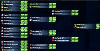 A.C. Milan Legends-cupf.jpg