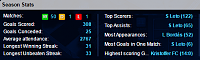 A.C. Milan Legends-nhjlk.png