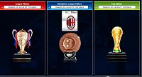 A.C. Milan Legends-milan20.jpg