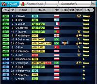 Portowcy (Polish)-team-27.06.16.jpg