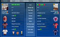 A.C. Milan Legends-mbc.jpg