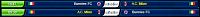 A.C. Milan Legends-jfsd.png
